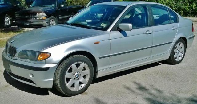 2002 bmw 325xi all wheel drive for sale in pearland texas. Black Bedroom Furniture Sets. Home Design Ideas