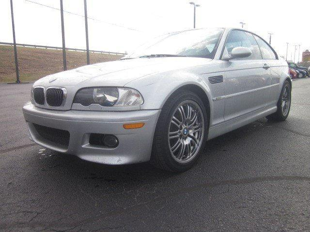 2002 bmw m3 2002 bmw m3 car for sale in clarksville ar. Black Bedroom Furniture Sets. Home Design Ideas