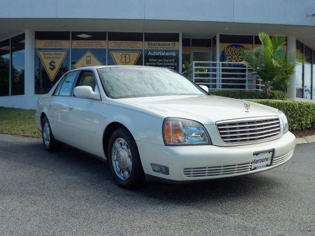 Cadillac Fleetwood On 24s Classifieds Buy Sell Cadillac