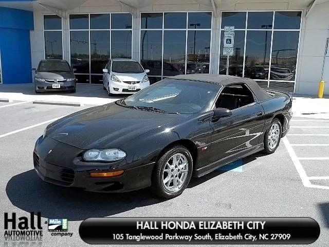 Iroc Z28 For Sale In North Carolina Classifieds U0026 Buy And Sell In North  Carolina   Americanlisted Commercial