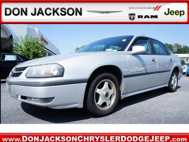 don jackson chrysler dodge jeep ram union city georgia 2017 2018 car. Cars Review. Best American Auto & Cars Review