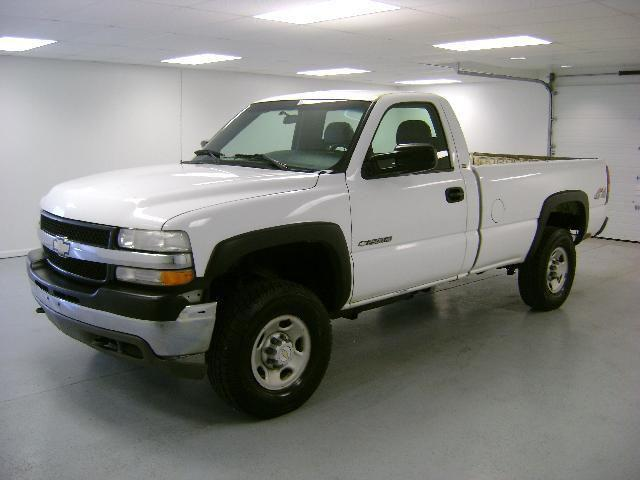 2002 chevrolet silverado 2500 h d for sale in kalkaska for Voice motors kalkaska michigan