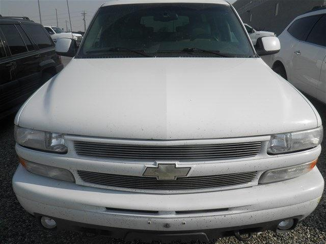 chevrolet suburban 1500 4dr 1500 4wd suv for sale in idaho falls idaho. Cars Review. Best American Auto & Cars Review