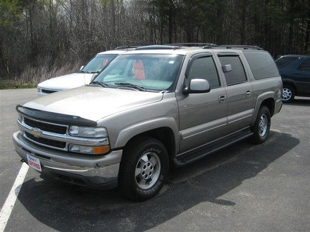 2002 chevrolet suburban 2002 chevrolet suburban 2500 trim car for sale in oconto wi. Black Bedroom Furniture Sets. Home Design Ideas