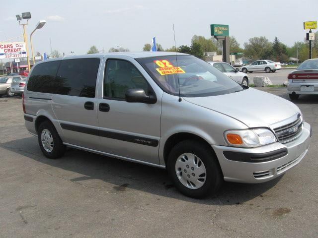 2002 chevrolet venture for sale in independence missouri for 2002 chevy venture window switch
