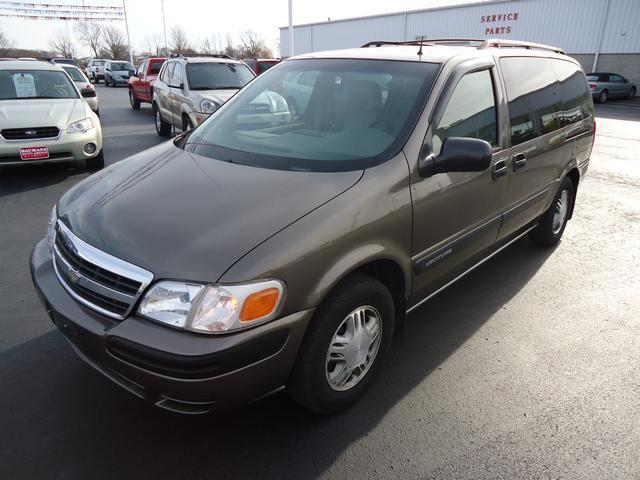 2002 chevrolet venture for sale in port clinton ohio for 2002 chevy venture window switch