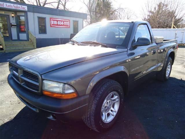 Dodge Dakota Sport Americanlisted on 2002 Dodge Dakota Tilt Steering