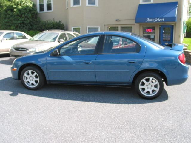 2002 dodge neon sxt for sale in lancaster pennsylvania. Black Bedroom Furniture Sets. Home Design Ideas