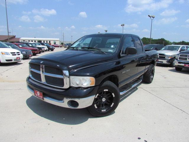 2002 dodge ram 1500 for sale in greenville texas classified. Black Bedroom Furniture Sets. Home Design Ideas