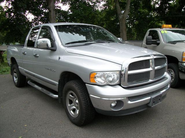 2002 dodge ram 1500 for sale in waverly new york classified. Black Bedroom Furniture Sets. Home Design Ideas
