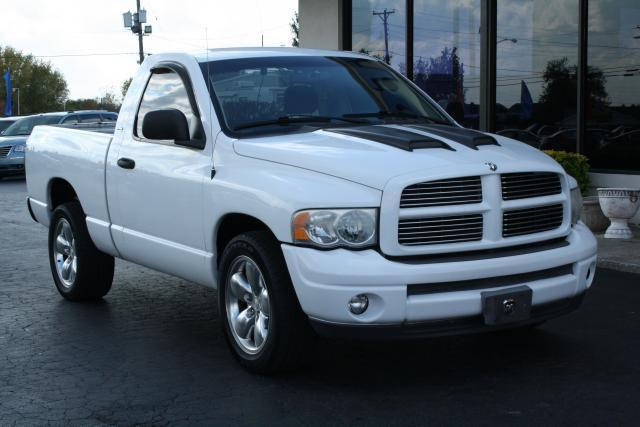 2002 dodge ram 1500 for sale in campbellsville kentucky classified. Black Bedroom Furniture Sets. Home Design Ideas