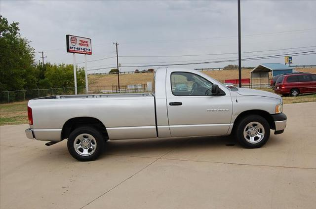 2002 dodge ram 1500 for sale in fort worth texas classified. Black Bedroom Furniture Sets. Home Design Ideas