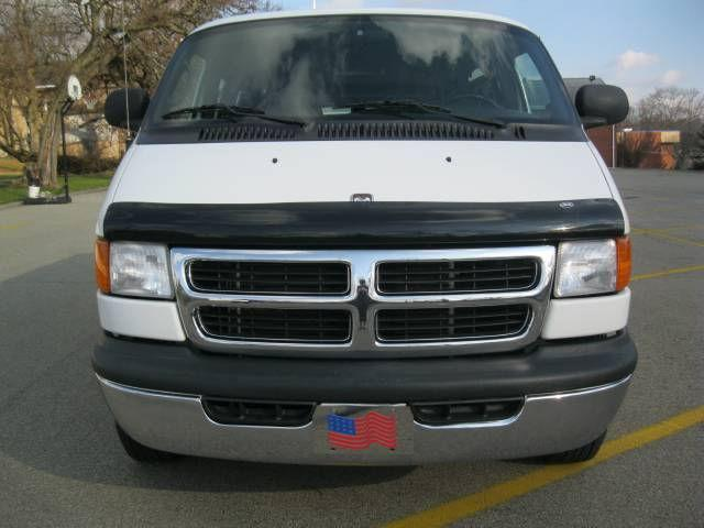2002 Dodge Ram 1500 for Sale in Canonsburg Pennsylvania
