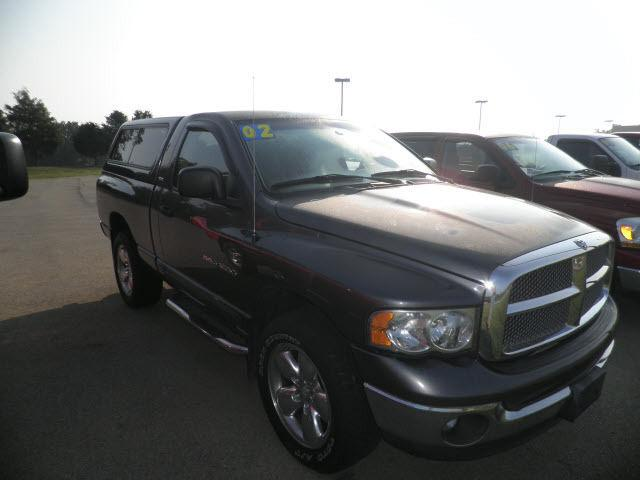 2002 Dodge Ram 1500 SLT for Sale in Park Hills Missouri