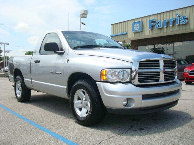 2002 dodge ram 1500 for sale in jefferson city tennessee classified. Black Bedroom Furniture Sets. Home Design Ideas