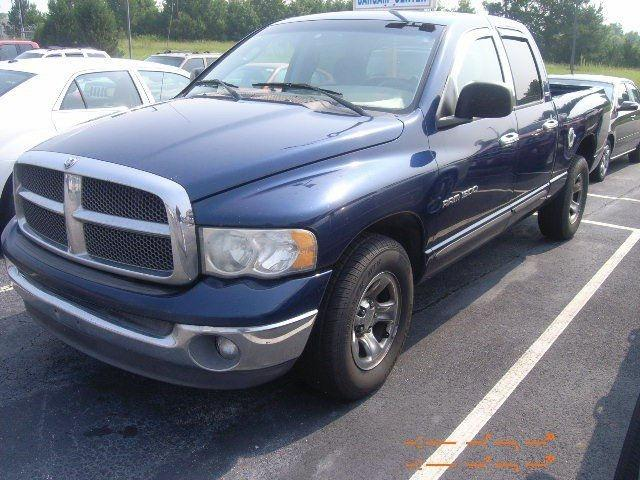 2002 dodge ram 1500 for sale in thomson georgia classified. Black Bedroom Furniture Sets. Home Design Ideas