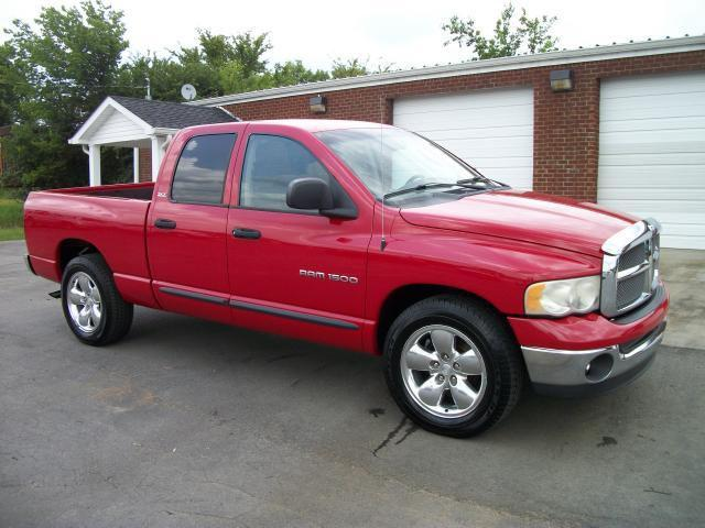 2002 dodge ram 1500 for sale in shelbyville tennessee classified. Black Bedroom Furniture Sets. Home Design Ideas