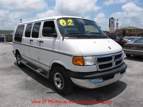 Conversion Van For Sale In Florida Classifieds Buy And Sell