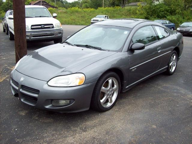 2002 dodge stratus r t for sale in zanesville ohio. Black Bedroom Furniture Sets. Home Design Ideas