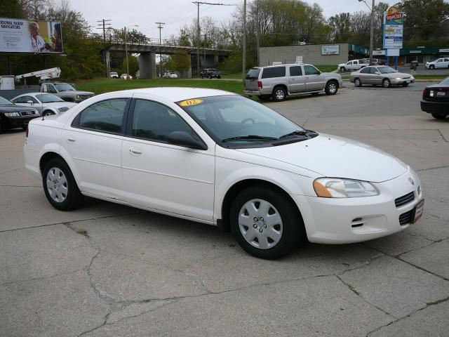 2002 dodge stratus se 2002 dodge stratus se car for sale. Black Bedroom Furniture Sets. Home Design Ideas