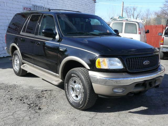 2002 ford expedition eddie bauer for sale in hudson new york classified. Black Bedroom Furniture Sets. Home Design Ideas