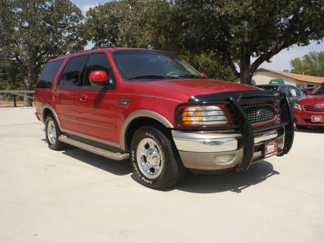 2002 ford expedition eddie bauer for sale in keller texas classified. Black Bedroom Furniture Sets. Home Design Ideas