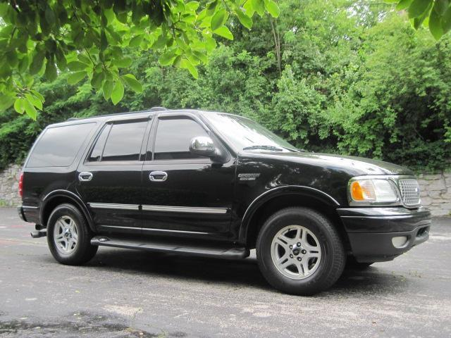 2002 ford expedition xlt for sale in nashville tennessee classified. Black Bedroom Furniture Sets. Home Design Ideas