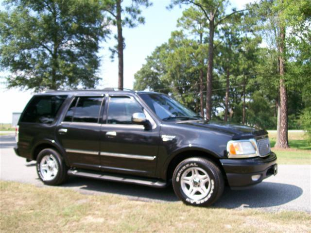 2002 ford expedition xlt for sale in sycamore georgia classified. Black Bedroom Furniture Sets. Home Design Ideas