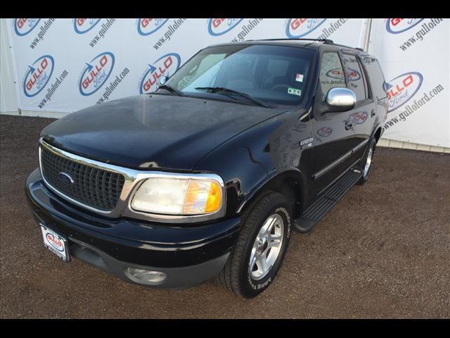 2002 ford expedition xlt for sale in conroe texas classified. Black Bedroom Furniture Sets. Home Design Ideas
