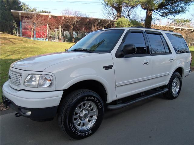 2002 ford expedition xlt for sale in albany new york classified. Black Bedroom Furniture Sets. Home Design Ideas