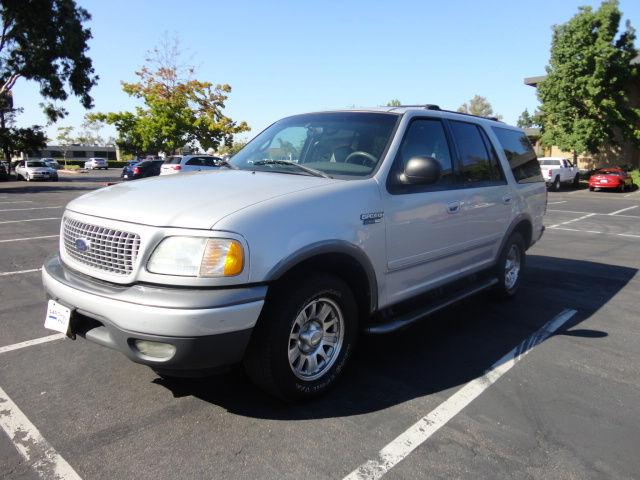 2002 ford expedition xlt for sale in san diego california classified. Black Bedroom Furniture Sets. Home Design Ideas