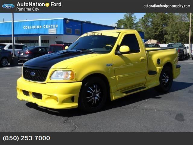 2002 ford f 150 for sale in panama city florida classified. Black Bedroom Furniture Sets. Home Design Ideas