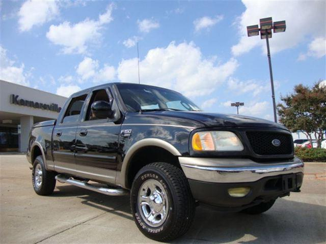 2002 ford f150 lariat for sale in kernersville north carolina classified. Black Bedroom Furniture Sets. Home Design Ideas