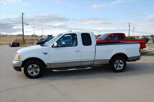 2002 ford f150 xl for sale in fort worth texas classified. Black Bedroom Furniture Sets. Home Design Ideas