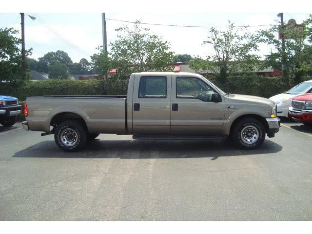2002 ford f250 super duty for sale in tuscaloosa alabama classified. Black Bedroom Furniture Sets. Home Design Ideas