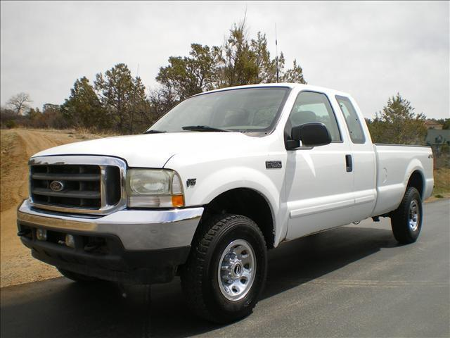 2002 ford f250 xlt for sale in durango colorado classified. Black Bedroom Furniture Sets. Home Design Ideas