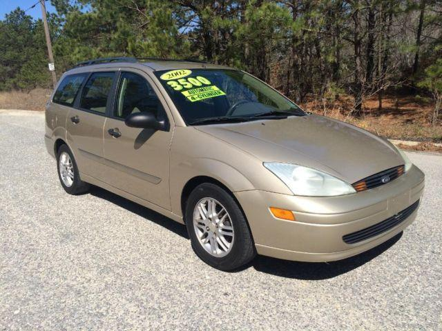 2002 ford focus se wagon for sale in bayville new jersey classified. Black Bedroom Furniture Sets. Home Design Ideas