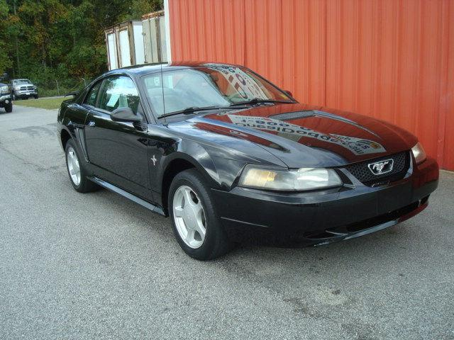 2002 ford mustang 2002 ford mustang car for sale in bremen ga 4367127911 used cars on. Black Bedroom Furniture Sets. Home Design Ideas