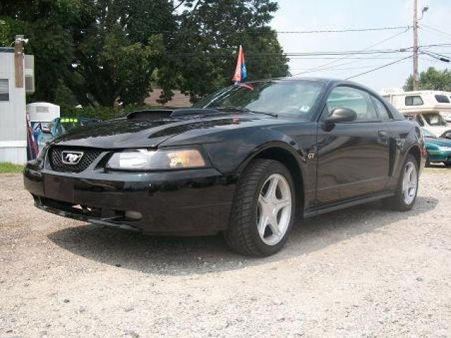2002 ford mustang gt 2002 ford mustang gt car for sale in new castle de 4365525881 used. Black Bedroom Furniture Sets. Home Design Ideas