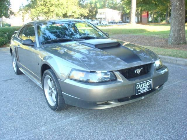 2002 ford mustang gt for sale in charleston south carolina classified. Black Bedroom Furniture Sets. Home Design Ideas