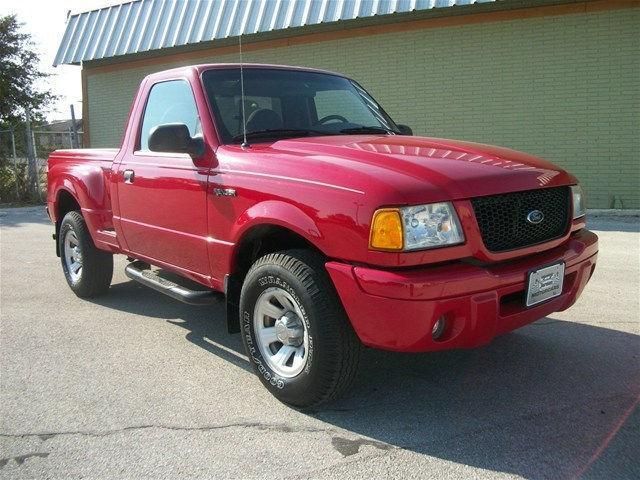 Ford Ranger Edge Americanlisted on Ford Ranger 3 0 V6 Engine