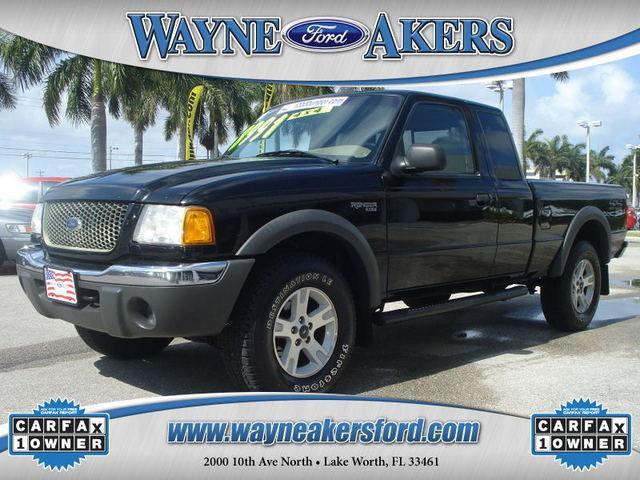 xlt 2002 ford ranger car for sale in lake worth fl 4371254676