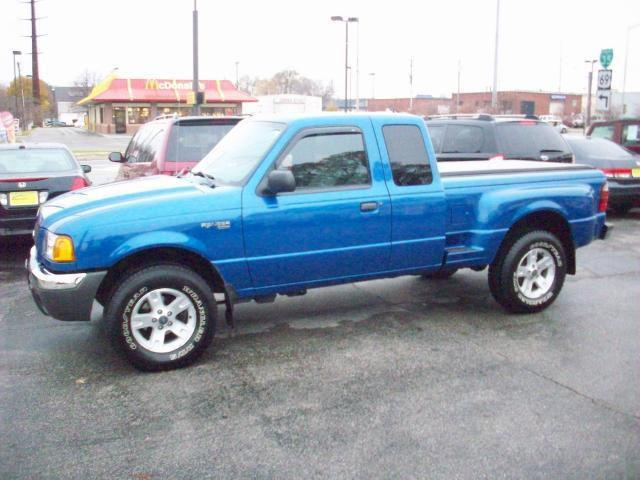 2002 ford ranger xlt for sale in ames iowa classified. Black Bedroom Furniture Sets. Home Design Ideas