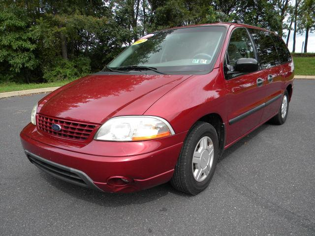 2002 ford windstar lx for sale in littlestown pennsylvania classified americanlisted com littlestown americanlisted classifieds