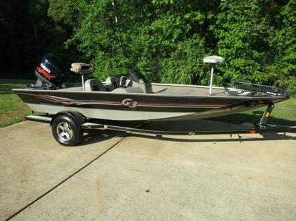 2002 g3 hp 180 2002 yamaha 150 vmax motor only 197 hours for Yamaha boat motor parts for sale