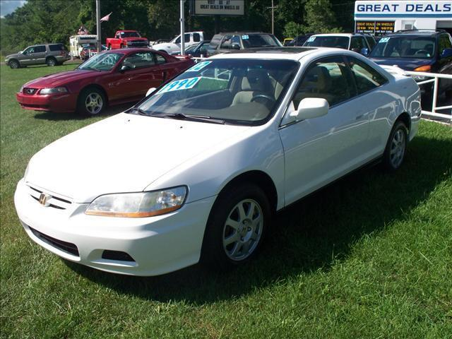 2002 honda accord se for sale in michigan city indiana. Black Bedroom Furniture Sets. Home Design Ideas