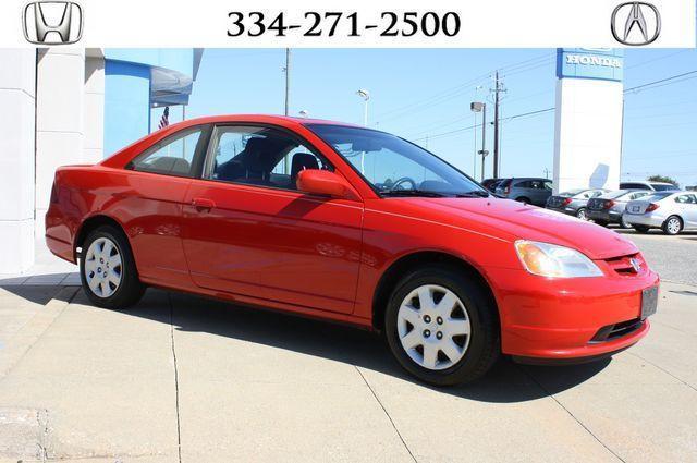 Honda Cars For Sale Miami Valley Honda Dealers Honda