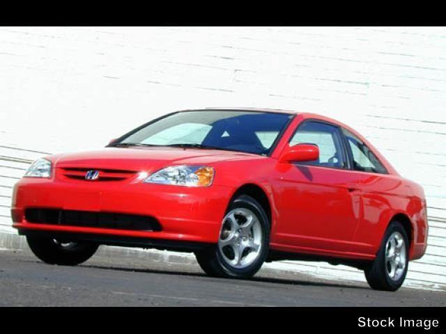 2002 honda civic ex 2002 honda civic ex car for sale in. Black Bedroom Furniture Sets. Home Design Ideas