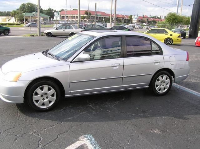 2002 Honda Civic Speaker Size ... Honda Civic LX besides 2012 Honda Civic Si Lowering Springs. on 2002