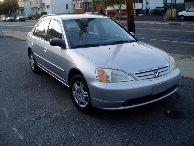 2002 honda civic lx for sale in dunellen new jersey classified. Black Bedroom Furniture Sets. Home Design Ideas